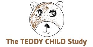 The Teddy Child Study